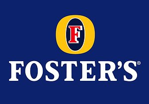 FULLERS . fosters